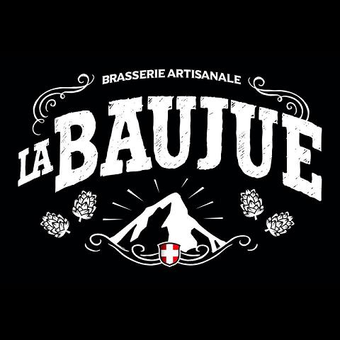 Bienvenue chez l´artisan la Baujue Artisan Brasseur Sylvain Ravier