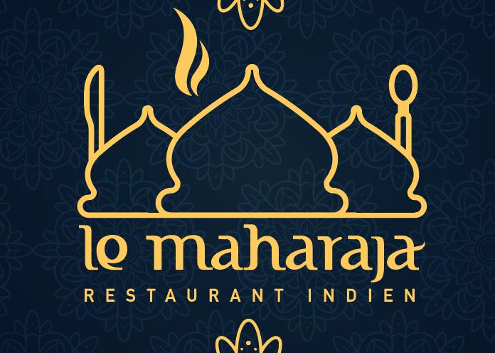 Initiation à la cuisine Indienne