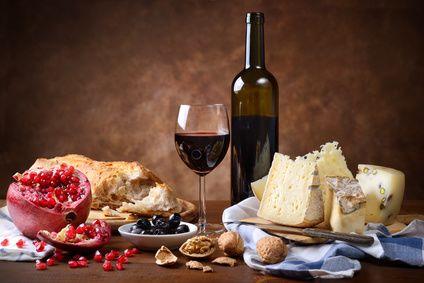 Soirée conviviale autour du fromage à la Cité du Goût et des Saveurs