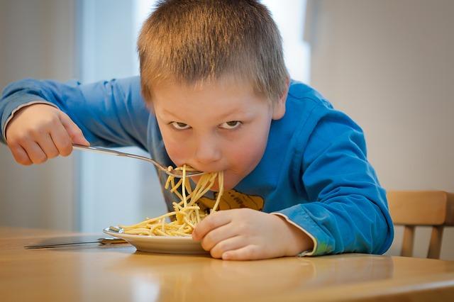 Atelier enfant 6-14 ans: les petits chefs en cuisine!