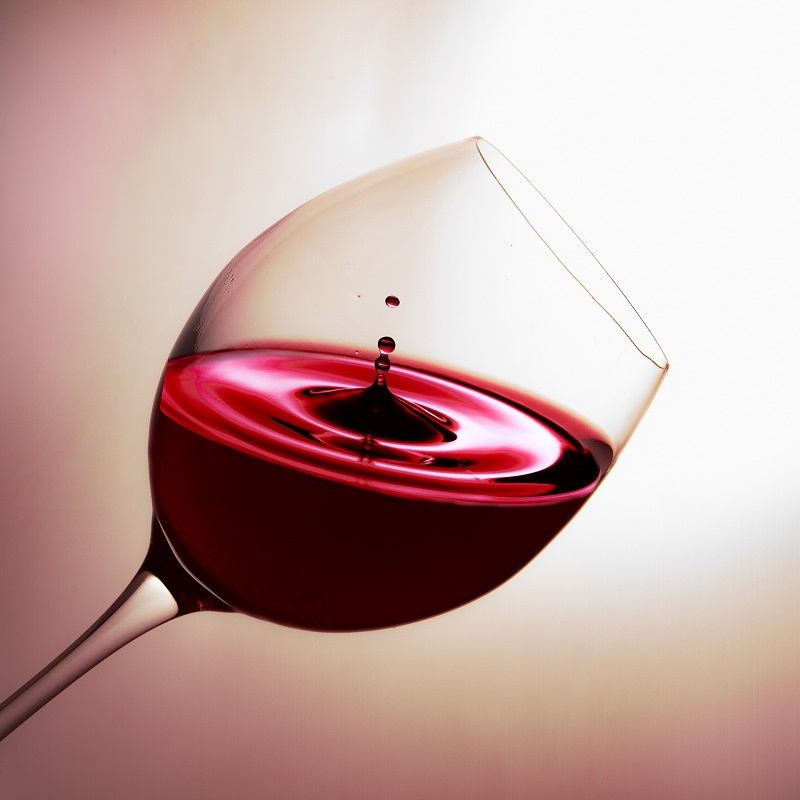 Master Class de Bourgogne : Pépites de Vigneron