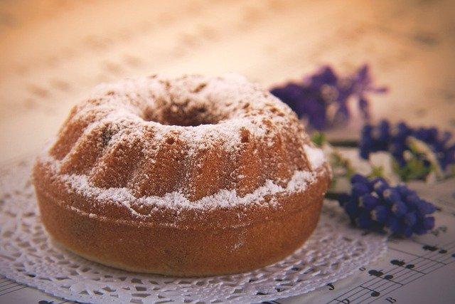 After-Work Pâtisserie : les cakes