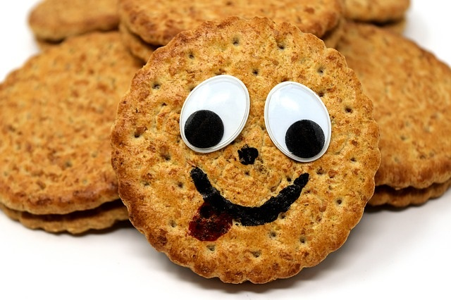 Nos petits chefs Pâtissiers 6-14 ans : petits-goûters cookies, brownies...