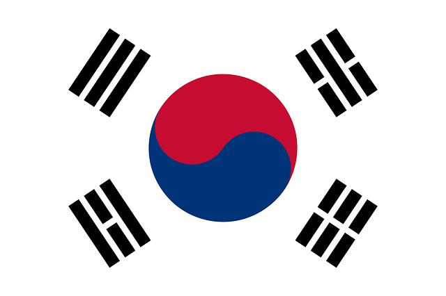 Les délices de la cuisine coréenne