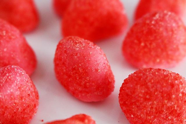 Atelier Pâtisserie Parent-enfant : les macarons