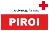 Croix-Rouge PIROI