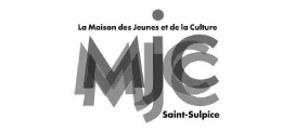 logo mjc saint sulpice client linscription.com