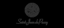 logo ecole saint jean de passy client de linscription.com