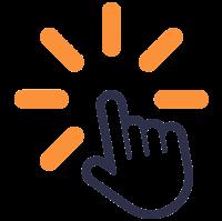 La plateforme de gestion d'inscriptions en ligne
