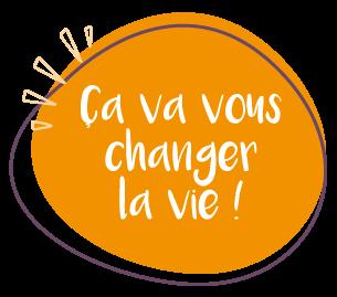slogan de la plateforme linscription ça va vous changer la vie